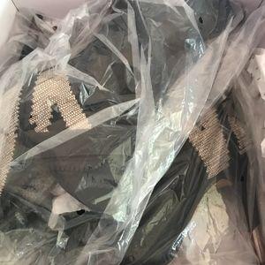 Dolce Vita Shoes - Dolce Vita Isla High-Heeled Bootie NIB